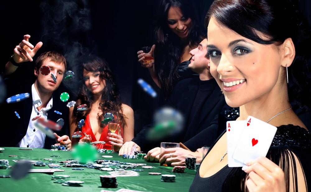 resort online casino nj