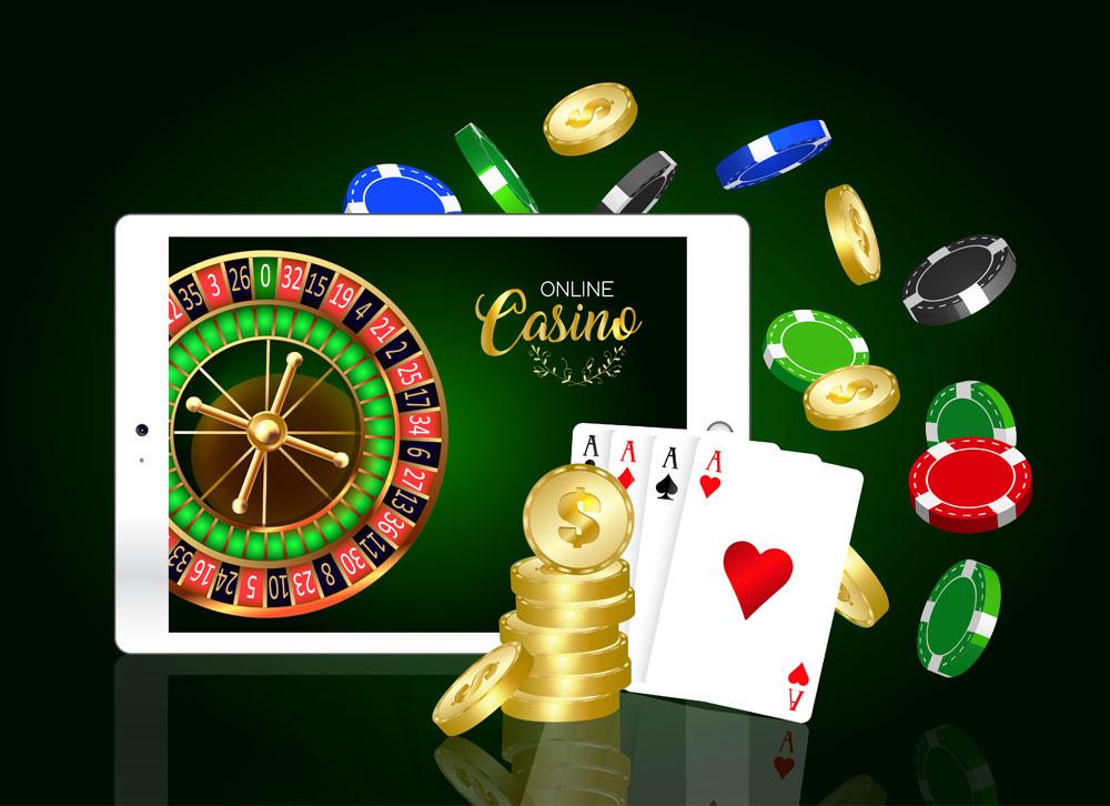 lucky nugget casino no deposit bonus codes 2020